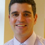 Dr. John Gaitanis