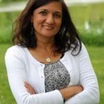 Dr. Anju Usman-Singh