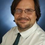 Dr. Richard Frye
