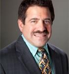 Dr. David Dornfeld