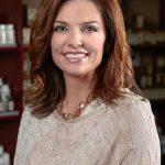 Dr. Julie Logan
