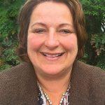 Lynn Medley, M.S., CCC-SLP