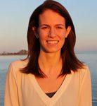 Dr. Lindsey Wells