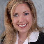 Lesley M. Mehalick, J.D., LL.M.