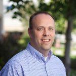 Dr. Dan Rossignol