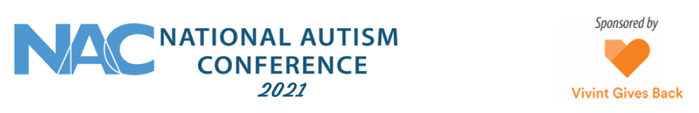 NAA's National Autism Conference